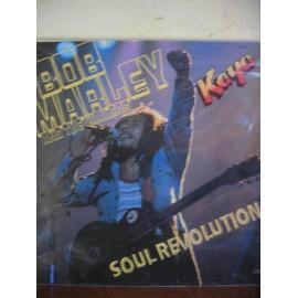 kaya soul revolution part 2