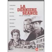 La Derni�re S�ance - Director's Cut de Peter Bogdanovich