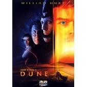 Dune de John Harrison
