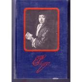 Journal De Samuel Pepys de sammuel pepys