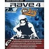 Ejay Rave 4