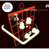 Funk Music - Dave Angel