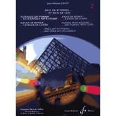 Jollet, Jean Clement Jeux De Rythmes... Et Jeux De Cl�s Volume 2 : Im2 (D�butant 2)