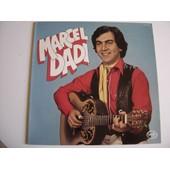 La Guitare De Marcel Dadi - Marcel Dadi