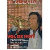 Hit Jouvin N�38 - Georges Jouvin