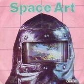 Speedway - Art Space