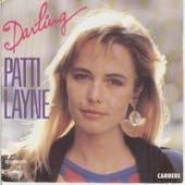Darling - Bill Ballantine - Layne, Patti