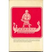 La Division Wiking, Dans L'enfer Blanc, 1941-1943 de jean mabire