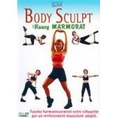 Body Sculpt de Marmorat, Nancy