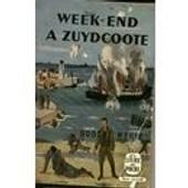 Week-End A Zuydcoote de robert merle