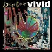 Vivid - Living Colour
