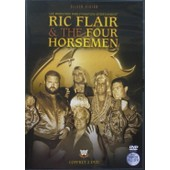 Ric Flair & The Four Horsemen - �dition Collector