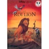 Le Roi Lion de disney