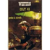 Colt 45 de shirreffs, gordon d