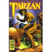 Tarzan N� 4