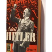Adolf Hitler de quint