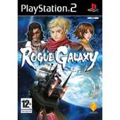 Rogue Galaxy - Ensemble Complet - Playstation 2