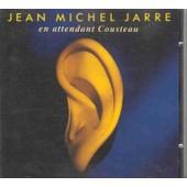 En Attendant Cousteau - Jean Michel Jarre