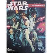 Star Wars, Le Jeu De R�le De La Guerre Des �toiles de Smith, Bill