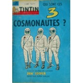 Le Journal De Tintin N� 760