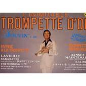 Jouvin - Hits N28 (L'inimitable Trompette D'or) - Georges Jouvin