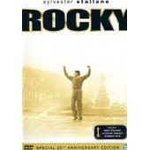 Rocky - �dition Sp�ciale de John G. Avildsen