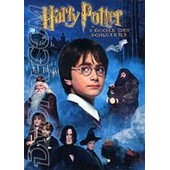 Harry Potter � L'�cole Des Sorciers - �dition Collector de Chris Columbus