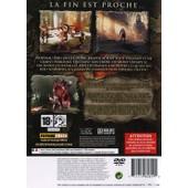 God Of War 2 - Ensemble Complet - Playstation 2