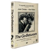 Le Messager de Joseph Losey