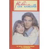 H�l�ne Et Les Garcons - Vol. 2 de Samyn, Jacques