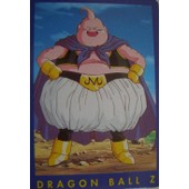 Collection Dragon Ball Z S�rie 1 N�103