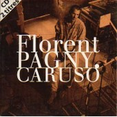 Caruso - Florent Pagny