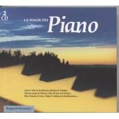 La Magie Du Piano - Collectif