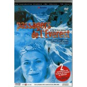 Passagers De L'everest-Montagne de Dutrievoz, Pierre