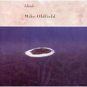 Islands - Mike Oldfield