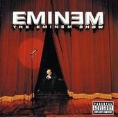 The Eminem Show - Eminem,