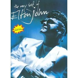 Elton John - The Very Best Of
