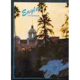 eagles - hotel california - off the record