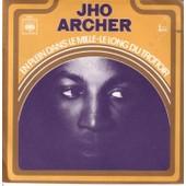 Enplein Dans Le Mille - Archer, Jho