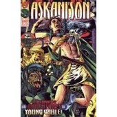 Askani'son (V.O.) N� 02
