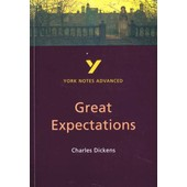 Yn Adv Great Expectations de Charles Dickens