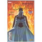 Astonishing X-Men (