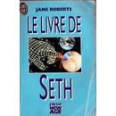 Le Livre De Seth