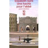Une Hache Pour L'abb� de Jane Eyre