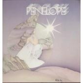 Penelope, Conte Musical De Dany Saval Et Serge Prisset - Prisset, Serge