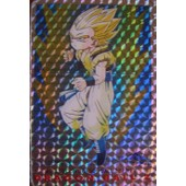 Dragon Ball Z Collection Serie 2 N�76