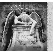 Once (Platine �dition) - Digipack - Nightwish