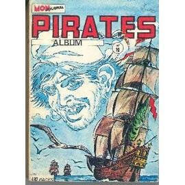 Pirates Album N� 10 : (55 � 57)