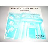 Contes D'hoffmann - Michelin, Bernard