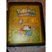 Pokemon Francaise - Lot De 500 Cartes Diff�rentes -